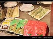 食。義大皇冠飯店星亞自助餐:IMG_8614.jpg