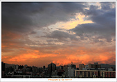 憶。2013(1月~6月):IMG_5300.jpg