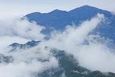 隙頂。雲海:IMG_7376.jpg