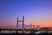 夕。福安碼頭:IMG_8099.jpg