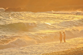 蘭嶼の夕。:IMG_9508.jpg