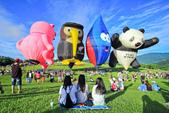 台東。熱氣球嘉年華:IMG_9433.jpg