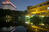 夜。圓山飯店:IMG_9784.jpg