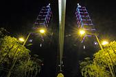 夜。信義區:IMG_6508.jpg