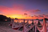 蘭嶼の晨。:IMG_9681.jpg