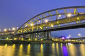 夜。環東大道:IMG_0306.jpg
