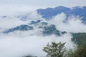 隙頂。雲海:IMG_7379.jpg