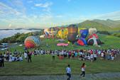 台東。熱氣球嘉年華:IMG_9310.jpg