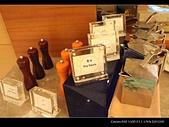 食。義大皇冠飯店星亞自助餐:IMG_8689.jpg