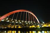 夜。彩虹橋:IMG_7348.jpg