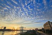 夕。重陽橋:IMG_3273.jpg