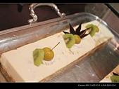 食。墾丁福華飯店晚餐Buffet:IMG_8114.jpg