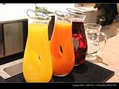 食。義大皇冠飯店星亞自助餐:IMG_8615.jpg