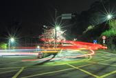 櫻。花園新城:IMG_7603.jpg