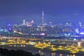 夜。劍潭山:IMG_10030.jpg