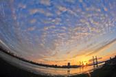 夕。重陽橋:IMG_13551.jpg