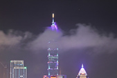 夜。劍潭山:IMG_10038.jpg