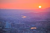 夕。大尖山:IMG_13524.jpg