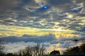 阿里山。夕陽雲海:IMG_7271.jpg