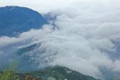隙頂。雲海:IMG_7362.jpg
