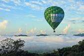 台東。熱氣球嘉年華:IMG_9321.jpg