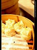 食。義大皇冠飯店星亞自助餐:IMG_8690.jpg