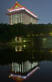 夜。圓山飯店:IMG_9782.jpg