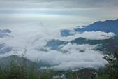 隙頂。雲海:IMG_7364-2.jpg