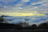 阿里山。夕陽雲海:IMG_7261.jpg