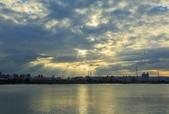 夕。福安碼頭:IMG_11477.jpg