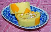 食。布列德南瓜乳酪蛋糕捲:IMG_2555.jpg