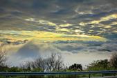 阿里山。夕陽雲海:IMG_7266.jpg