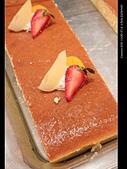 食。墾丁福華飯店晚餐Buffet:IMG_8116.jpg
