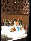食。義大皇冠飯店星亞自助餐:IMG_8618.jpg