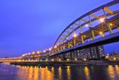 夜。環東大道:IMG_0299.jpg