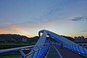 夕彩。陽光橋:IMG_0012.jpg
