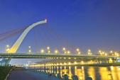 夜。大直橋:IMG_8858.jpg