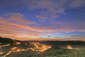 夜。大同山:IMG_11006.jpg