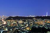 夜。仙跡岩:IMG_14994.jpg