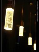食。夏慕尼新香榭鐵板燒:IMG_0017.jpg