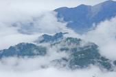 隙頂。雲海:IMG_7380.jpg