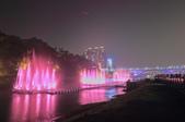 夜。碧潭水舞秀:IMG_12229-3.jpg