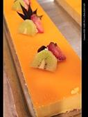 食。墾丁福華飯店晚餐Buffet:IMG_8117.jpg