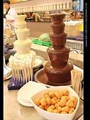 食。義大皇冠飯店星亞自助餐:IMG_8619.jpg