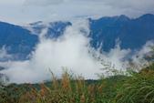 隙頂。雲海:IMG_7371.jpg