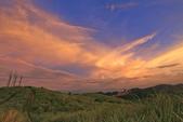 夜。大同山:IMG_10992.jpg