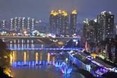 夜。碧潭水舞秀:IMG_12753-3.jpg