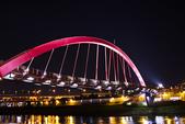 夜。彩虹橋:IMG_7349.jpg