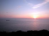時空紀錄-夕陽:0816柴山日落08.jpg