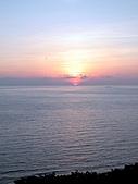 時空紀錄-夕陽:0816柴山日落12.jpg